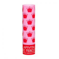 Apivita labial bee princess