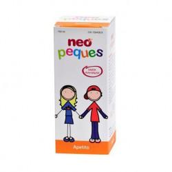 Neo peques apetito 150 ml