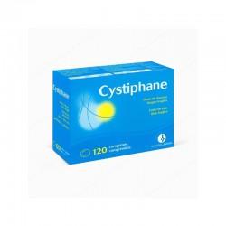 CYSTIPHANE BIORGA (CYSTINE...
