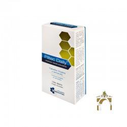 Piltec daily champu 200 ml