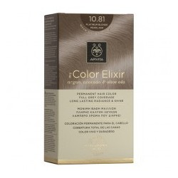 APIVITA COLOR ELIXIR 10.81...