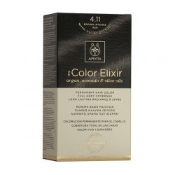Apivita color elixir 4.11...