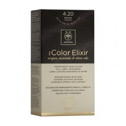 APIVITA COLOR ELIXIR 4.20...