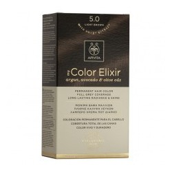 APIVITA COLOR ELIXIR 5.0...