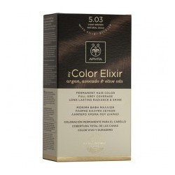 APIVITA COLOR ELIXIR 5.03...