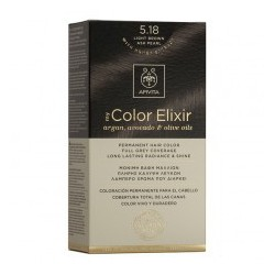 APIVITA COLOR ELIXIR 5.18...