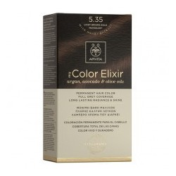 APIVITA COLOR ELIXIR 5.35...