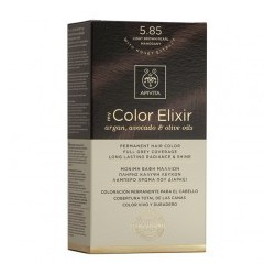APIVITA COLOR ELIXIR 5.85...