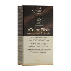 APIVITA COLOR ELIXIR 5.4...