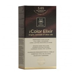 Apivita color elixir 5.65...