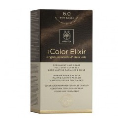 APIVITA COLOR ELIXIR 6.0...