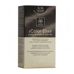 APIVITA COLOR ELIXIR 6.18...