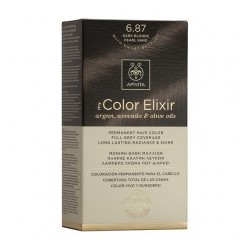 APIVITA COLOR ELIXIR 6.87...