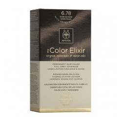 APIVITA COLOR ELIXIR 6.78...