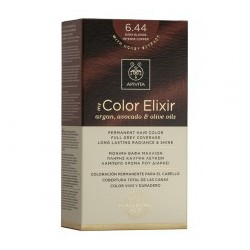 APIVITA COLOR ELIXIR 6.44...
