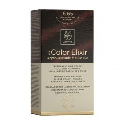 APIVITA COLOR ELIXIR 6.65...