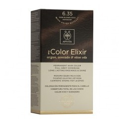 APIVITA COLOR ELIXIR 6.35...