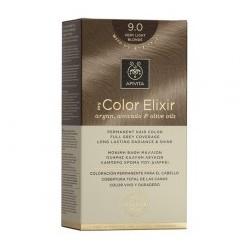 Apivita color elixir 9.0...